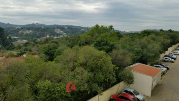 Forest Park - Apto 3 Dorm, Cavalhada, Porto Alegre (9085) - Foto 25