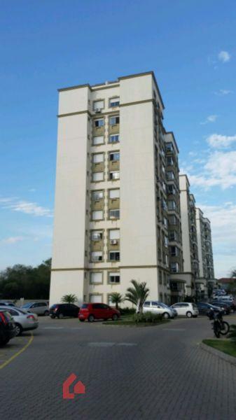 Forest Park - Apto 3 Dorm, Cavalhada, Porto Alegre (9085) - Foto 35
