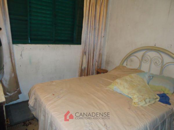 Cohab - Apto 1 Dorm, Vila Nova, Porto Alegre (9091) - Foto 3