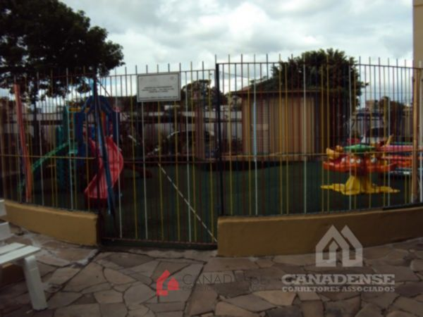 Canadense Corretores Associados - Apto 2 Dorm - Foto 2