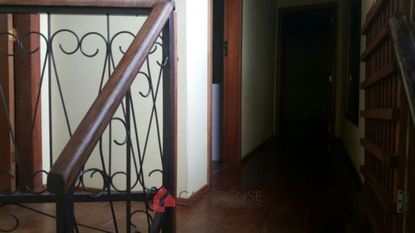 Casa 2 Dorm, Restinga, Porto Alegre (9100) - Foto 12