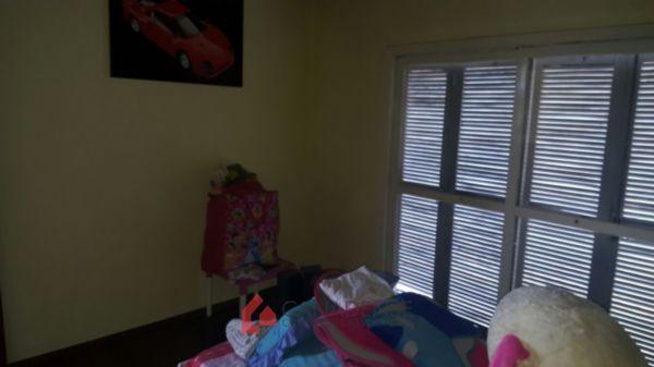 Casa 2 Dorm, Restinga, Porto Alegre (9100) - Foto 22