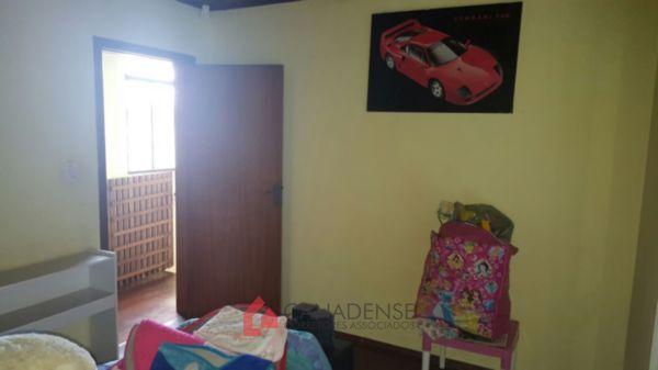 Casa 2 Dorm, Restinga, Porto Alegre (9100) - Foto 25