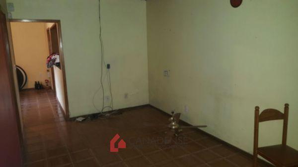 Casa 2 Dorm, Restinga, Porto Alegre (9100) - Foto 26