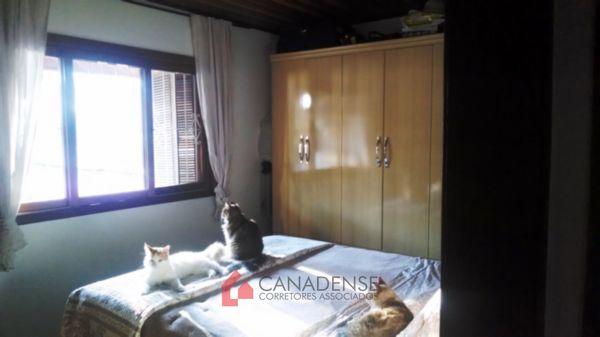 Casa 3 Dorm, Centro, Viamão (9102) - Foto 11