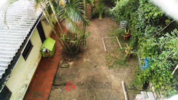 Casa 3 Dorm, Centro, Viamão (9102) - Foto 14
