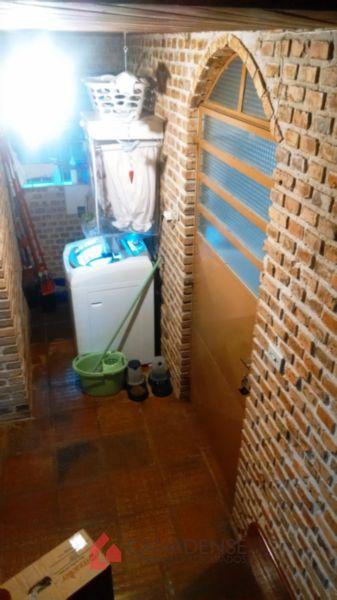Casa 3 Dorm, Centro, Viamão (9102) - Foto 15