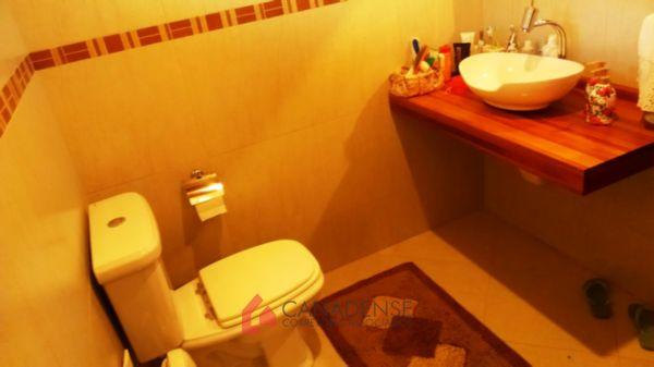 Casa 3 Dorm, Centro, Viamão (9102) - Foto 6