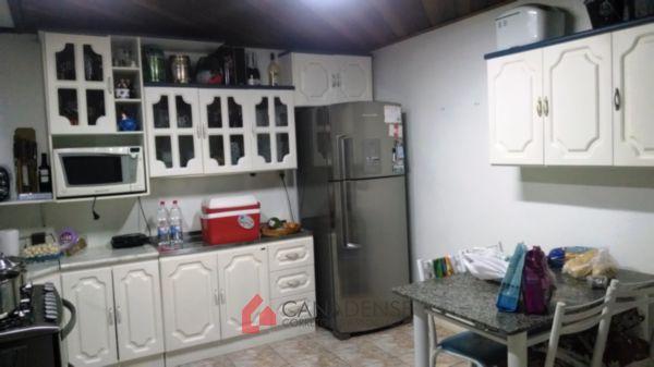 Casa 3 Dorm, Centro, Viamão (9102) - Foto 7
