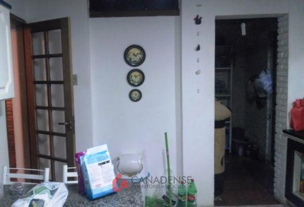 Casa 3 Dorm, Centro, Viamão (9102) - Foto 8