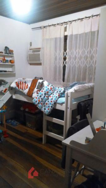 Casa 3 Dorm, Centro, Viamão (9102) - Foto 9
