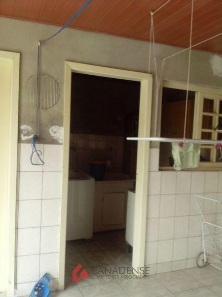 Terreno 2 Dorm, Hípica, Porto Alegre (9103) - Foto 10