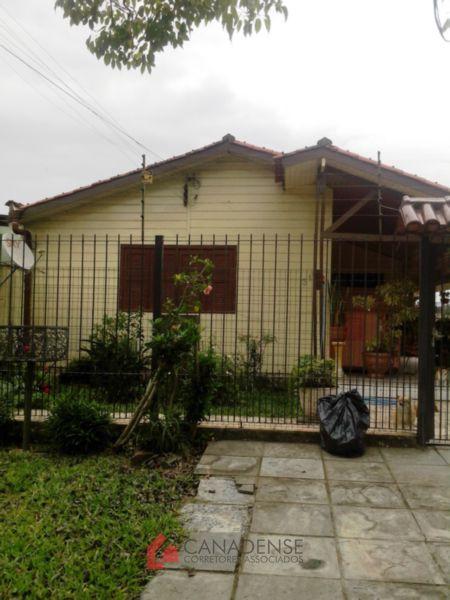 Terreno 2 Dorm, Hípica, Porto Alegre (9103)