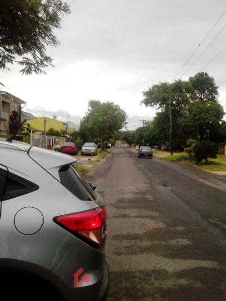 Terreno 2 Dorm, Hípica, Porto Alegre (9103) - Foto 14