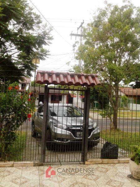 Terreno 2 Dorm, Hípica, Porto Alegre (9103) - Foto 2