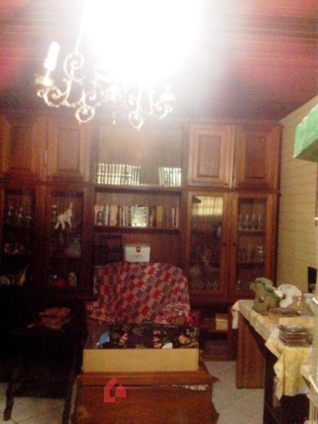 Terreno 2 Dorm, Hípica, Porto Alegre (9103) - Foto 8