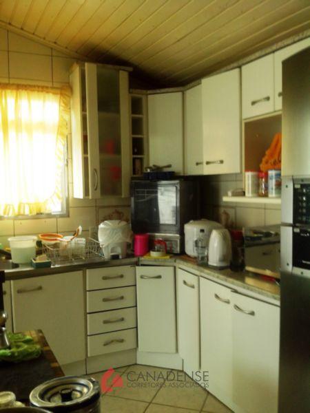 Terreno 2 Dorm, Hípica, Porto Alegre (9103) - Foto 9