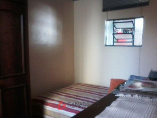 Casa 3 Dorm, Hípica, Porto Alegre (9110) - Foto 11