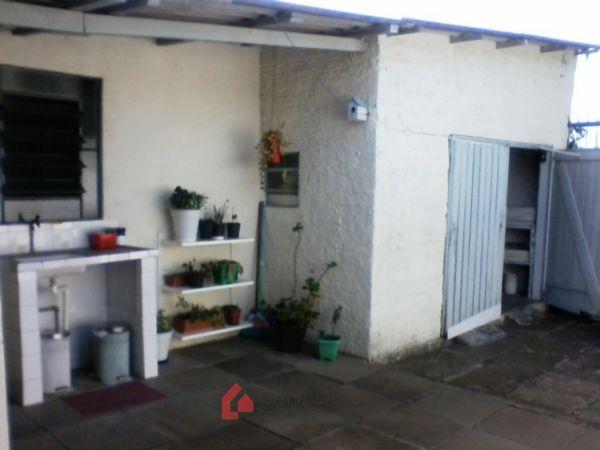 Casa 3 Dorm, Hípica, Porto Alegre (9110) - Foto 14