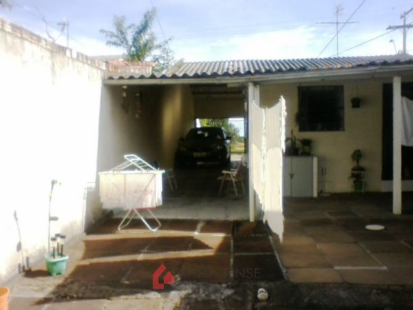 Casa 3 Dorm, Hípica, Porto Alegre (9110) - Foto 15