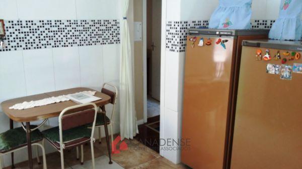 Casa 3 Dorm, Ipanema, Porto Alegre (9114) - Foto 10