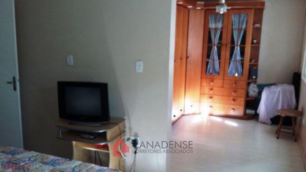 Casa 3 Dorm, Ipanema, Porto Alegre (9114) - Foto 18