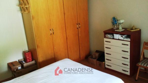 Casa 3 Dorm, Ipanema, Porto Alegre (9114) - Foto 24