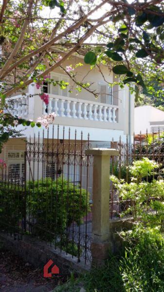 Casa 3 Dorm, Ipanema, Porto Alegre (9114) - Foto 2