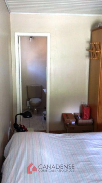 Casa 3 Dorm, Ipanema, Porto Alegre (9114) - Foto 25