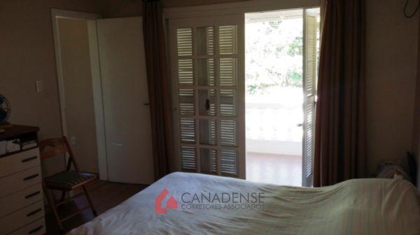 Casa 3 Dorm, Ipanema, Porto Alegre (9114) - Foto 26