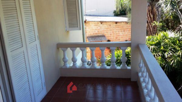 Casa 3 Dorm, Ipanema, Porto Alegre (9114) - Foto 28