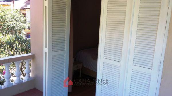Casa 3 Dorm, Ipanema, Porto Alegre (9114) - Foto 29