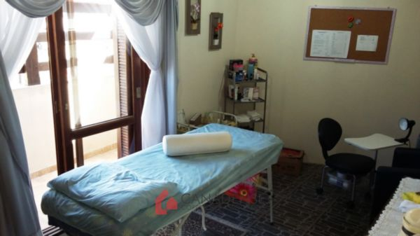 Casa 3 Dorm, Ipanema, Porto Alegre (9114) - Foto 32