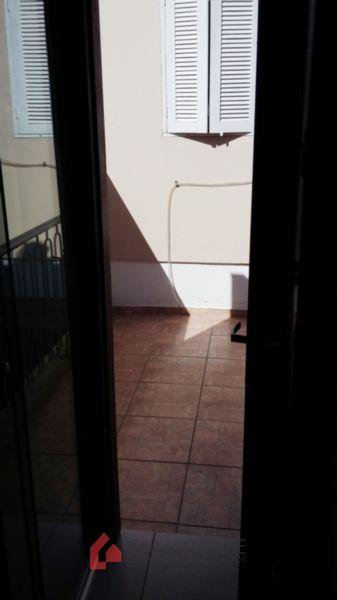 Casa 3 Dorm, Ipanema, Porto Alegre (9114) - Foto 35