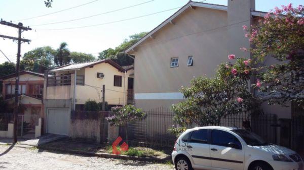 Casa 3 Dorm, Ipanema, Porto Alegre (9114) - Foto 3