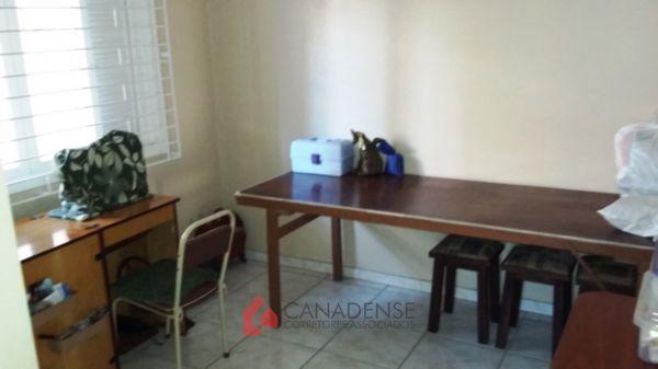 Casa 3 Dorm, Ipanema, Porto Alegre (9114) - Foto 37