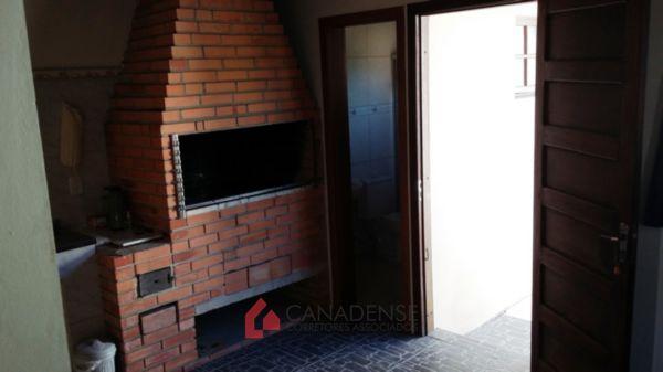 Casa 3 Dorm, Ipanema, Porto Alegre (9114) - Foto 38