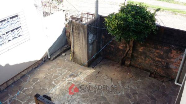 Casa 3 Dorm, Ipanema, Porto Alegre (9114) - Foto 40