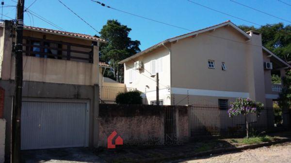 Casa 3 Dorm, Ipanema, Porto Alegre (9114) - Foto 4