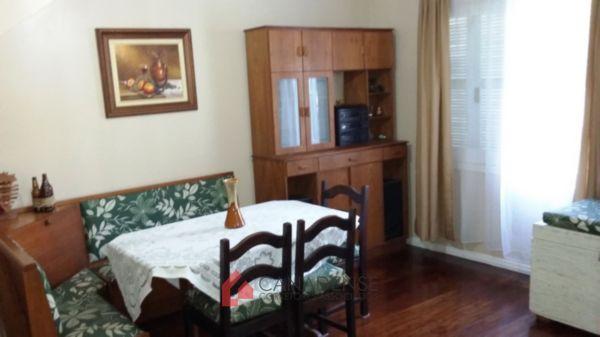 Casa 3 Dorm, Ipanema, Porto Alegre (9114) - Foto 8