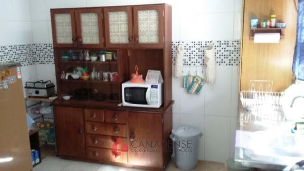 Casa 3 Dorm, Ipanema, Porto Alegre (9114) - Foto 9