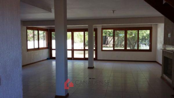Terraville - Villa do Prado - Casa 3 Dorm, Belém Novo, Porto Alegre - Foto 2