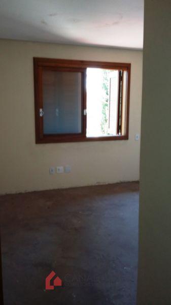 Terraville - Villa do Prado - Casa 3 Dorm, Belém Novo, Porto Alegre - Foto 22