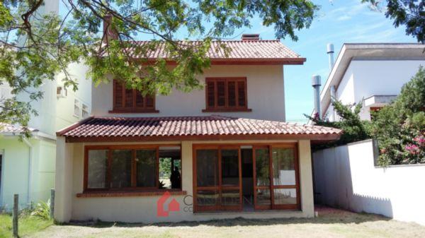 Terraville - Villa do Prado - Casa 3 Dorm, Belém Novo, Porto Alegre - Foto 36