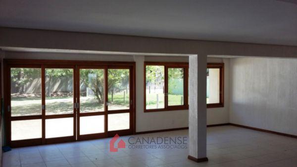 Terraville - Villa do Prado - Casa 3 Dorm, Belém Novo, Porto Alegre - Foto 5