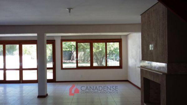 Terraville - Villa do Prado - Casa 3 Dorm, Belém Novo, Porto Alegre - Foto 6
