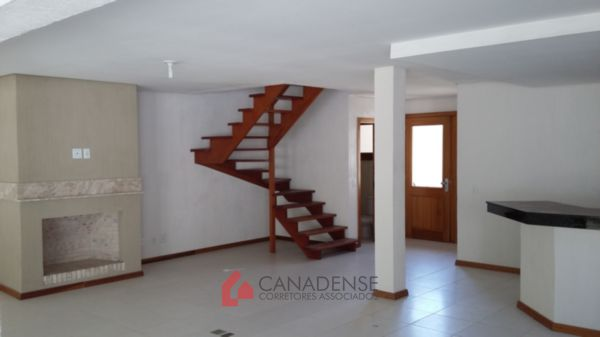 Terraville - Villa do Prado - Casa 3 Dorm, Belém Novo, Porto Alegre - Foto 8