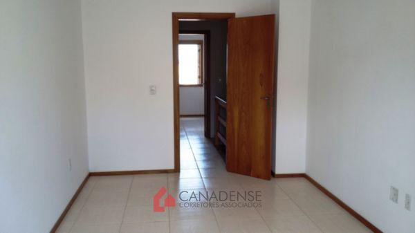 Hípica Boulevard - Casa 2 Dorm, Hípica, Porto Alegre (9136) - Foto 15