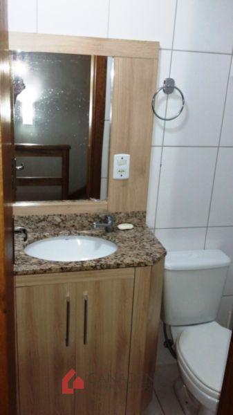 Hípica Boulevard - Casa 2 Dorm, Hípica, Porto Alegre (9136) - Foto 17