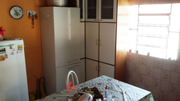 Jardim das Palmeiras - Terreno 2 Dorm, Cavalhada, Porto Alegre (9138) - Foto 6